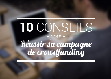 Visuel-top10-crowdfunding