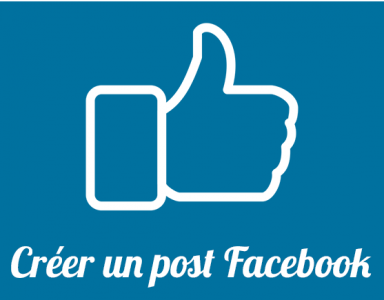 creer un post fb-v2