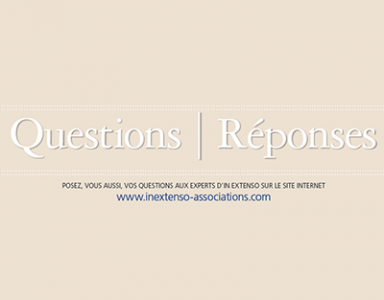 question reponse