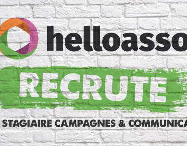 Recrutement-HelloAsso-Stage-Campagne-Communication (1)