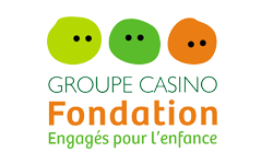 fondation-casino-logo