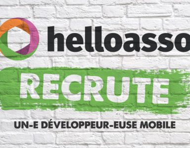 HelloAsso-Recrute-Dev-Mobile