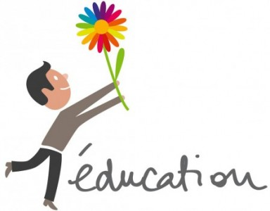 aap-fondation-sncf-education